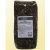 Naturgold Ősbúzafű mag, bio, 500 g
