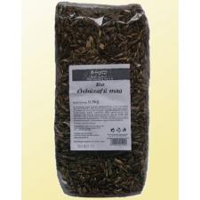 Naturgold Ősbúzafű mag, bio, 500 g biokészítmény