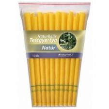 Naturhelix teafa testgyertya egyéb egészségügyi termék