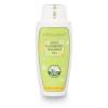 Naturissimo Szőlő flavonoidos testápoló tej, 250 ml