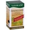 Naturland Édesköménytermés tea 25db