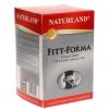 Naturland Fitt-forma teakeverék 20db