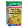 Naturland Görcsoldó és puffadásgátló filteres teakeverék 37.5 g