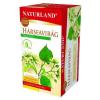 Naturland Hársfavirág tea 25db