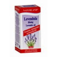 Naturland Illóolaj Levendula egyéb egészségügyi termék