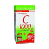 Naturland Naturland c-vitamin tabletta 1000 mg 40 db