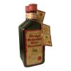 Naturland Naturland nagy svédcsepp 40 gyógynövénnyel 1% alkohol tartalommal 2x500 ml