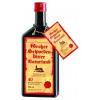 Naturland Naturland Nagy Svédcsepp 40 gyógynövény, 1% alkoholtartalmú (500 ml)