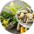 Naturland Svédcsepp 40 Gyógynöv. 100 ml