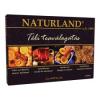 Naturland Téli teaválogatás 60 g