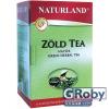 Naturland Zöld tea 20x1,5 g
