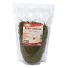 Naturpiac Kínai szálas zöld tea 100g