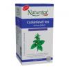 Naturstar Csalánlevél tea 25 g