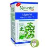 Naturstar Lúgosító Tea 25 filter