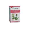 Naturstar máj egészsége teakeverék 25 filter
