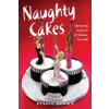 Naughty Cakes – Debbie Brown