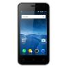 NAVON Pure Micro Szolgáltatófüggő Mobiltelefon, Dual SIM, 8GB, Fehér + Telenor Kártyás Expressz SIM kártya