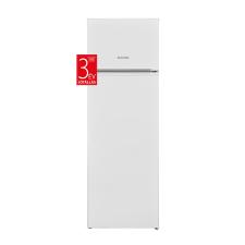 NAVON REF 283+W hűtőgép, hűtőszekrény