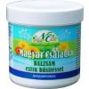NC. Nc magyar családi balzsam extra 250 ml