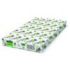 Nebuló Másolópapír, digitális, A3, 120 g, PRO-DESIGN