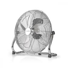 Nedis FNFL10CCR40 ventilátor