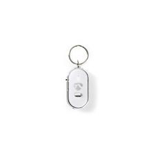 Nedis KEFI110 kulcskereső asztali számítógép kellék