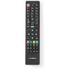 Nedis TVRC41PABK univerzális távirányító Panasonic TV-hez
