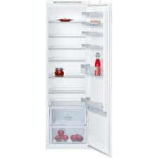 NEFF KI1812F30 hűtőgép, hűtőszekrény