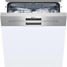 NEFF S413M60S3E mosogatógép