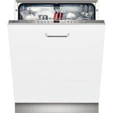 NEFF S513G60X0E mosogatógép
