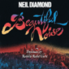 Neil Diamond Beautiful Noise (Vinyl LP (nagylemez))