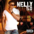 Nelly - 5.0