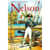 Nelson (Young Reading Series 3)