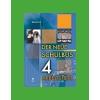 - Német Nyelvkönyv Gyermekeknek 4 Mf Der Neue Schulbus