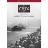 Németh Csaba - 1956 - KOSSUTH TÉRI SORTÛZ ÉS EMLÉKHELYE