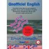 Németh Ervin UNOFFICIAL ENGLISH (18 ÉVEN FELÜLIEKNEK)