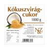 Németh és Zentai Kft. N&Z Kókuszvirágcukor 1000 gramm