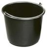 NEMMEGADOTT vödör erős fém füllel 20 literes