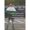 Nemzeti Jogvédő Alapítvány Jelentés a Nemzeti Jogvédő Szolgálat 2006. őszi rendőrterrorral és megtorlásokkal összefüggő jogvédő küzdelmeiről a 10. évfordulón