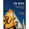 Nemzeti Kultúrális Alap TÉR-KÉPEK - QA budapesti Kossuth Lajos tér újjáépítésének krónikája 2012-2014
