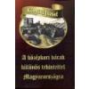 Nemzeti Örökség A középkori várak különös tekintettel Magyarországra - Könyöki József