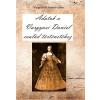 Nemzeti Örökség Kiadó Adatok a Vargyasi Daniel család történetéhez