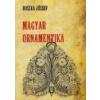 Nemzeti Örökség Magyar ornamentika - Huszka József