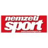 Nemzeti Sport Szombat sporttal foglalkozó napilap