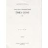 Nemzeti Tankönyvkiadó Ének-zene II.