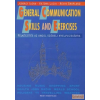 Nemzeti Tankönyvkiadó General Communication Skills and Exercises