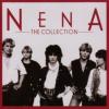 Nena NENA - Collection CD