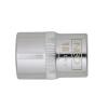 Neo dugókulcs 1/2 11 mm  08-011