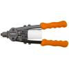 Neo popszegecshúzó 18-107 2.4- 4.8 mm