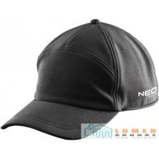Neo SAPKA NEO 81-620